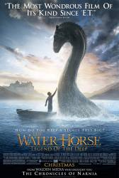 The Water Horse: Legend of the Deep picture