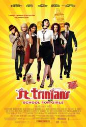 St. Trinian's picture