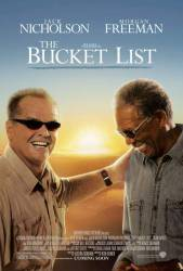 The Bucket List picture