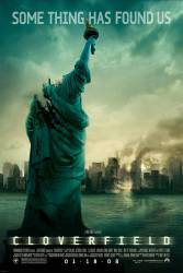 Cloverfield picture