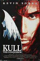 Kull the Conqueror picture