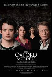 The Oxford Murders picture