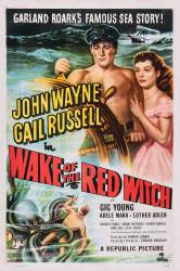 Wake of the Red Witch picture