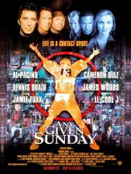 Any Given Sunday picture