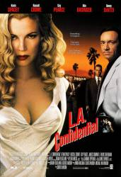 La Confidential picture