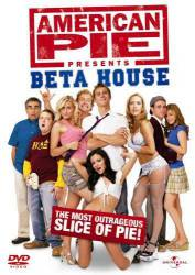 American Pie: Beta House picture
