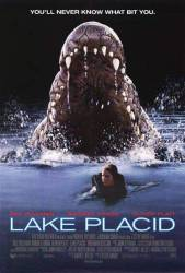 Lake Placid picture