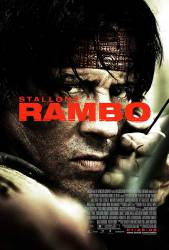 Rambo picture