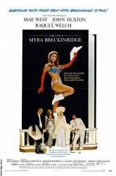 Myra Breckinridge picture