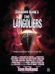 The Langoliers picture