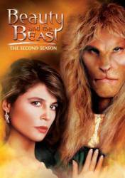 Beauty & the Beast picture