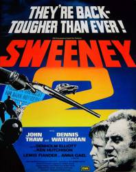 Sweeney 2 picture