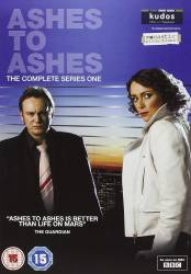 Ashes to Ashes picture