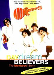 Daydream Believers: The Monkees' Story picture