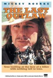 The Last Outlaw picture