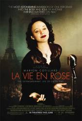 La Vie En Rose picture