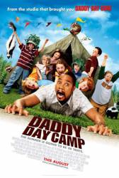 Daddy Day Camp picture