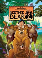 Brother Bear 2 picture