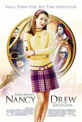 Nancy Drew picture