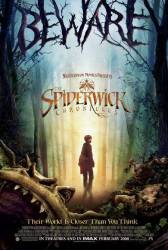 The Spiderwick Chronicles picture