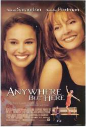 Anywhere But Here picture