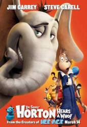 Horton Hears a Who picture