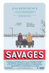 The Savages picture