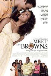 Meet the Browns picture