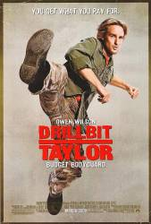 Drillbit Taylor picture