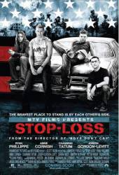 Stop-Loss picture