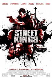 Street Kings picture