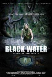 Black Water picture