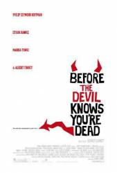 Before The Devil Knows You're Dead picture