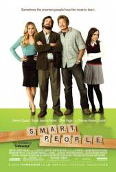 Smart People picture
