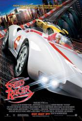 Speed Racer picture