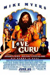 The Love Guru picture