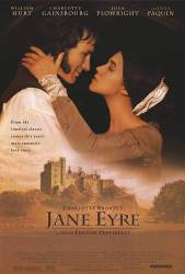 Jane Eyre picture