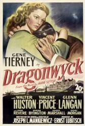 Dragonwyck picture