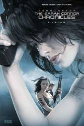 Terminator: The Sarah Connor Chronicles picture