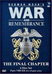 War and Remembrance picture