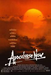 Apocalypse Now picture
