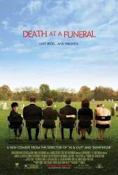 Death at a Funeral picture