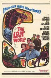 The Lost World picture