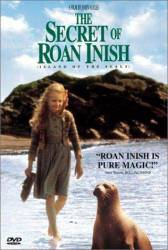 The Secret of Roan Inish picture