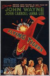 Flying Tigers picture