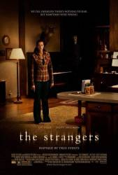 The Strangers picture
