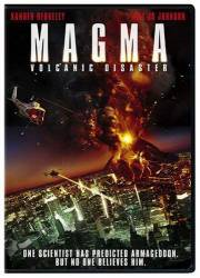 Magma: Volcanic Disaster picture