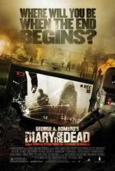 Diary of the Dead picture