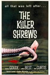 The Killer Shrews picture