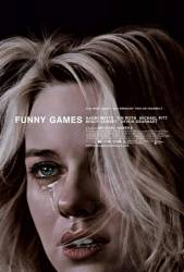 Funny Games U.S. picture